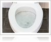 Toilet Repair in Jacksonville, FL